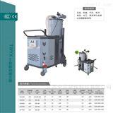 SH5500高压脉冲吸尘器 重工业除尘器