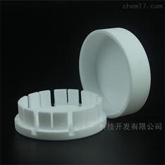 滤膜切分器PM2.5实验
