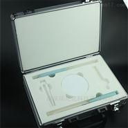 圆形滤膜切割器套装90mm可定制
