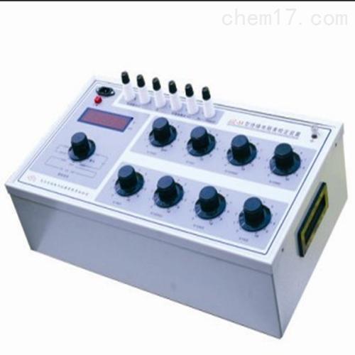 HG-Z绝缘电阻表检定装置