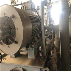 双效外循环蒸发器 二手双效各种型号