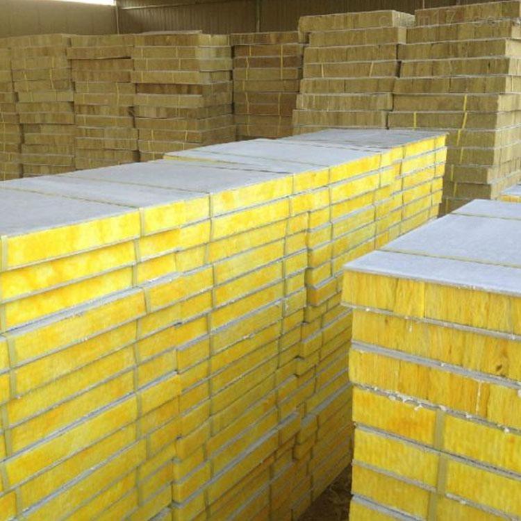 中球化工32K耐腐蚀玻璃纤维棉卷毡