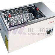 北京水浴恒温振荡器SHZ-C厂家直销