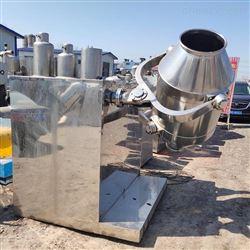 大量转让不锈钢浓缩蒸发器