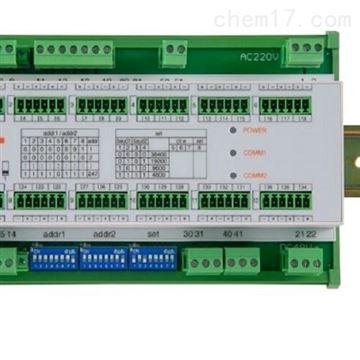 AMC16MAH數據中心精密配電監控儀表
