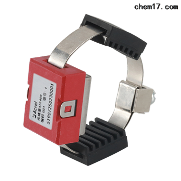 ATE400母線接頭無線測溫傳感器