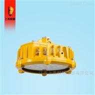 防爆LED投光灯具-SW7151
