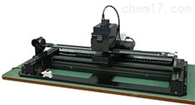 KOBRA-WX100/IR王子计测偏光板用位相差测定装置