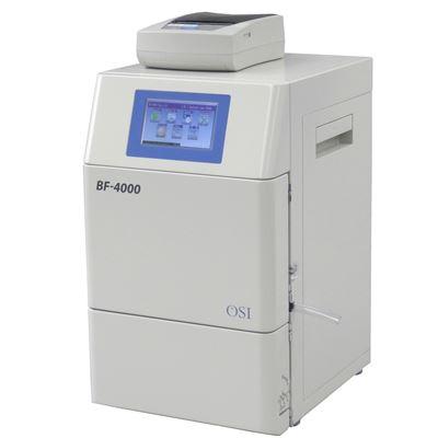 BF-4000 BODs王子计测测定生物传感器