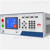 AN1640B/AN1651B艾诺Ainuo AN1651系列安规综合测试仪