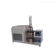 源头货源低温运动粘度试验器SD265E2