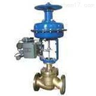 氧氣氣動切斷閥QY641F