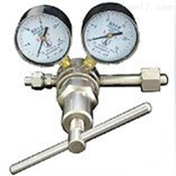 氧气调压阀BL-W2