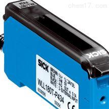 提供西克SICK光纤传感器选型指南