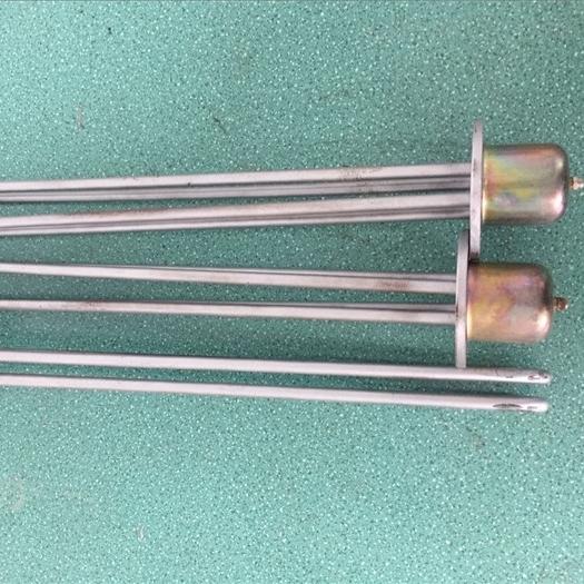 管状电加热器高品质