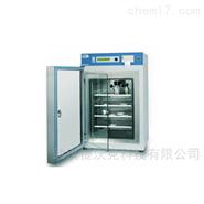 SELECTA CO2 厌氧细胞和组织培养箱