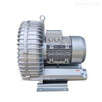 JS5.7KW高压漩涡风机
