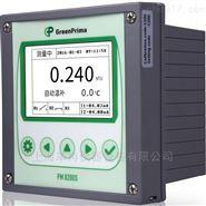 英国GREENPRIMA-在线浊度分析(SS测量仪)