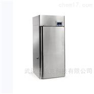 SELECTA精密固定湿度冷藏培养箱