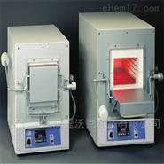 SELECTA 马弗炉 USB和RS232输出