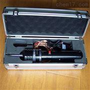 高品质雷电计数器效应器专业生产