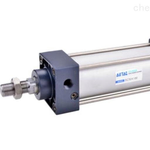 Airtac气缸代理