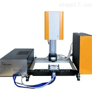 多通道太阳能电池稳定性测试