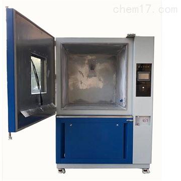 SC-0101个立方砂尘试验箱(防尘箱)