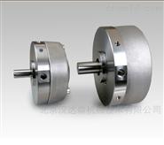 瑞士BIERI比利径向柱塞泵BRK11系列