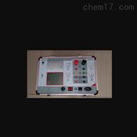 辽宁省全自动互感器分析仪