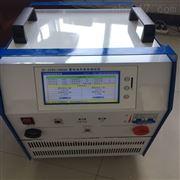 高品质蓄电池内阻测试仪专业生产