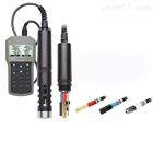 哈納原裝進口 HI98194多參數水質分析儀