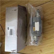 PVP1610B4R26A212美国派克PV泵直发现货