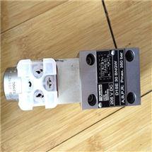 PVP41303R6A111美国派克PV泵直发现货