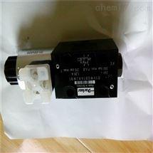 PVP33203R6B221美国派克PV泵直发现货