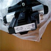 PVP16204R6A412美国派克PV泵直发现货
