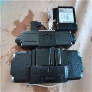 意大利ATOS品牌泵PFE-31016/1DT