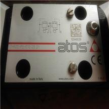 DKE-1632/2X24DC清库存ATOS