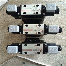 KR-013/2ATOS常规阀