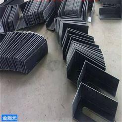 环氧酚醛树脂绝缘插板