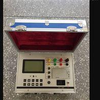 营口市三相电容电感测试仪