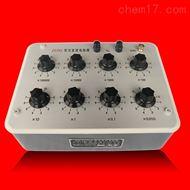 ZX7N2交直流电阻箱