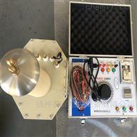 智能工频耐压试验装置厂家推荐
