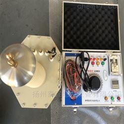 智能工频耐压试验装置扬州