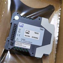 德国HBM扭矩模块TIM-EC到货实拍