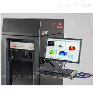薄膜应力测试系统