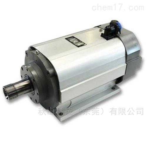 日本shinoh-motor筒夹类型电机S235系列