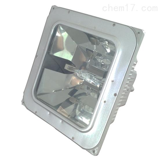 NFC9101防眩棚顶灯加油站顶灯海洋王同款