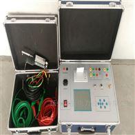 断路器特性测试仪江苏生产