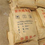 重庆聚丙烯酰胺价格